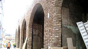 camden-arch[1]