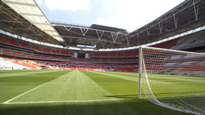 project-wembley