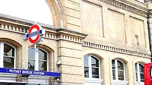 putney-bridge-station