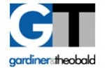 logo - Gardiner and Theobald