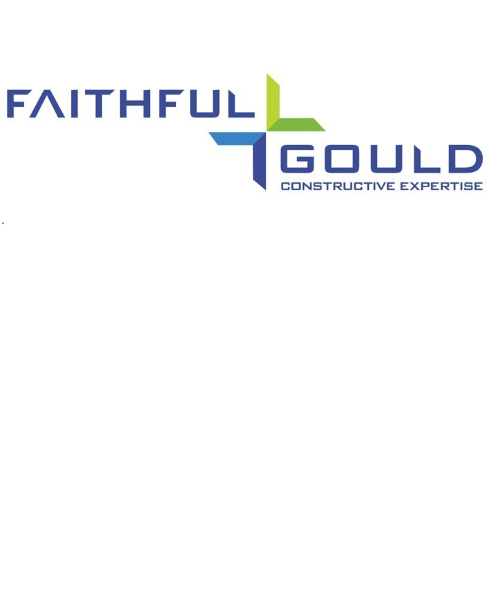 FaithfulGouldbiggest